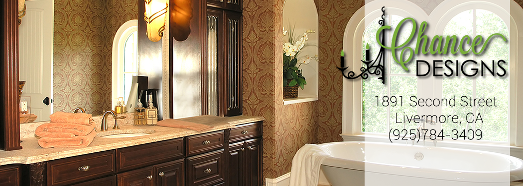 Welcome To Chance Designs Crow Canyon Place Suite San - Bathroom remodel livermore ca